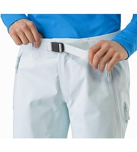 Astryl Pant Women's Dew Drop Waist Adjusters