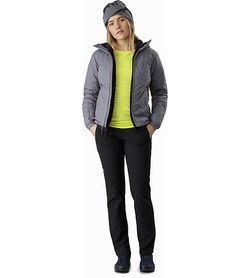 Atom AR Hoody Women's Infinity Full Body
