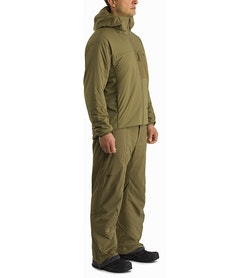Atom LT Hoody Gen 2 Crocodile Right 3 4