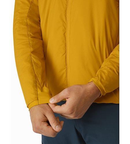 NClie-wk Casual Hooded Drawstring Color Block Pocket Minimalist Pullovers Sweatshirt Autumn Women Sweatshirts