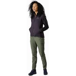 Atom LT Jacket Women's Dimma Full Body