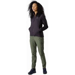 Atom LT Jacket Women's Dimma Full Body