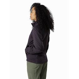 Atom LT Jacket Women's Dimma