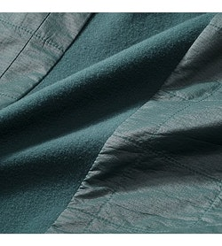 Atom SL Vest Neptune Fabric