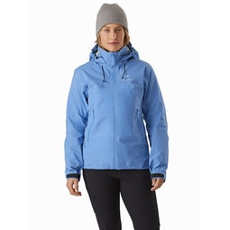 Beta AR Jacket Women's Helix Front View
