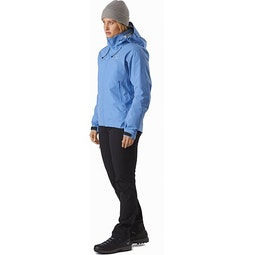 Beta AR Jacket Women's Helix Full View