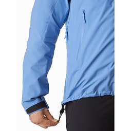 Beta AR Jacket Women's Helix Hem Adjuster