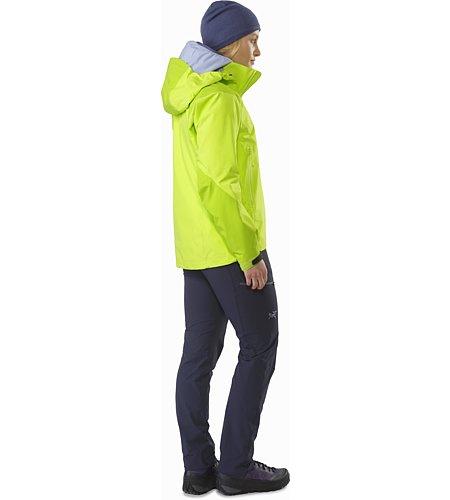 online retailer 13f5c a01f0 Beta-AR-Jacket-Women-s-Titanite-Back-View.jpg