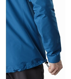 Beta LT Jacket Iliad Hem Adjuster