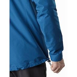 Beta LT Jacket Iliad Hem Adjuster