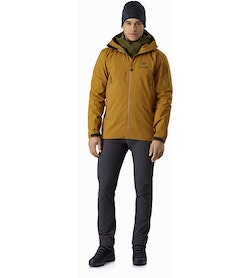 Beta SV Jacket Yukon Full Body