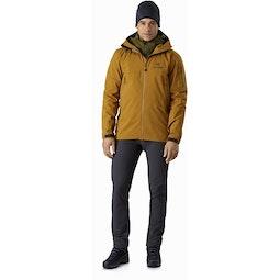 Beta SV Jacket Yukon Full Body