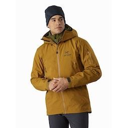 Beta SV Jacket Yukon
