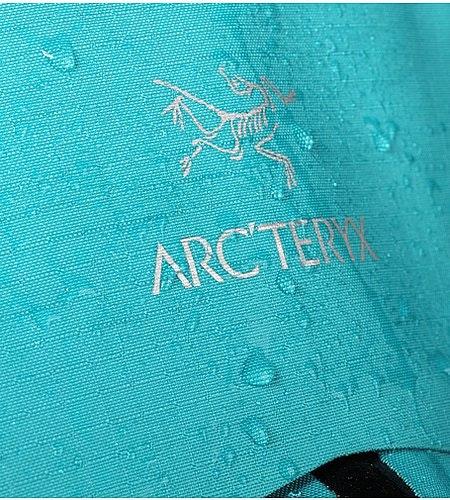 Bora AR 49 Backpack W Castaway Fabric