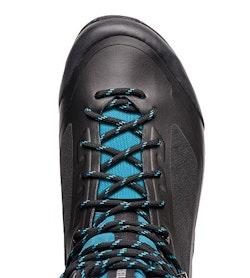 2d7ab529633 Bora Mid GTX Hiking Boot / Womens / Arc'teryx