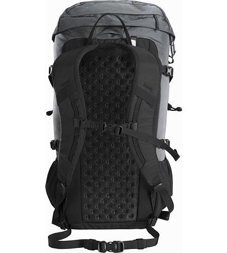 Brize 25 Backpack Neptune Suspension