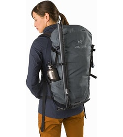 Brize 25 Backpack Neptune SwiftClip