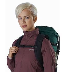 Brize 25 Backpack Paradigm Sternum Strap