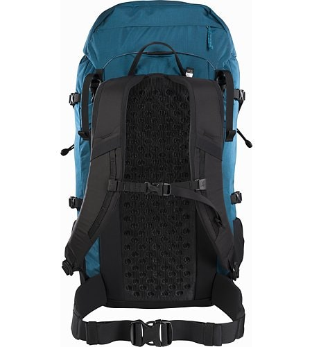 Brize 32 Backpack Iliad Suspension