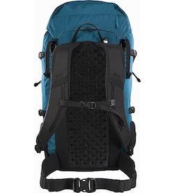 Brize 32 Backpack Iliad Suspension