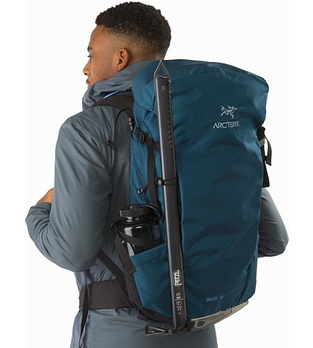 Brize 32 Backpack Iliad SwiftClip