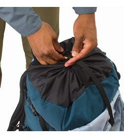 Brize 32 Backpack Iliad Top Closure Cinch