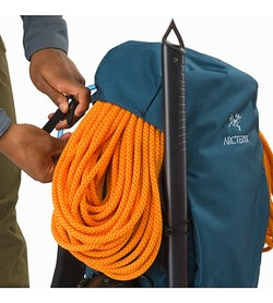 Brize 32 Backpack Iliad Top Strap