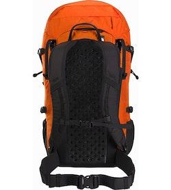 Brize 32 Backpack Trail Blaze Suspension