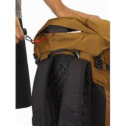Brize 32 Backpack Yukon Key Clip