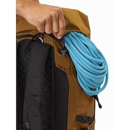 Brize 32 Backpack Yukon Side