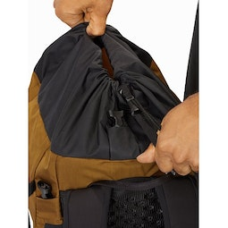 Brize 32 Backpack Yukon Top Closure Cinch