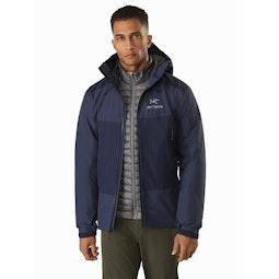 Cerium SL Jacket Pegasus Outfit