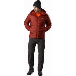 Cerium SV Hoody Infrared Full Body