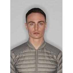 Conduit LT Jacket Silt Collar