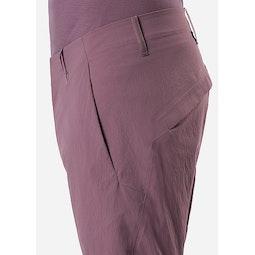 Convex LT Pant Siltstone Pockets
