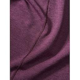 Cormac Logo Shirt SS Rhapsody Fabric v1