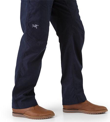 Cronin Pant Admiral Articulation