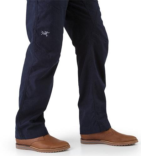 Cronin Pantalon Admiral Articulation