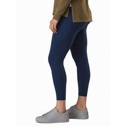 Delaney Legging Women's Megacosm Back View