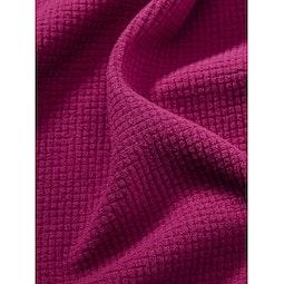 Delta LT Hoody Women's Dakini Fabric