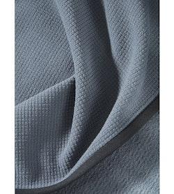 Delta LT Jacket Proteus Fabric