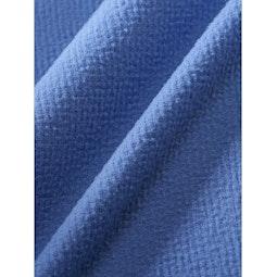 Delta LT Jacket Women's Helix Fabric v1