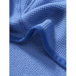 Delta LT Jacket Women's Helix Fabric