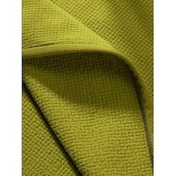 Delta LT Zip Neck Elytron Fabric v1