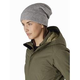 Durant Coat Women's Wildwood Internal Collar