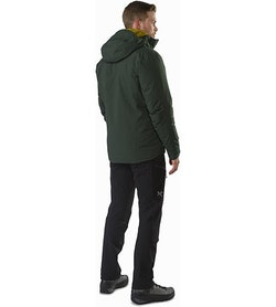 349b883c94 Fission SV Jacket / Mens / Arc'teryx