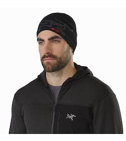Fortrez Hoody Carbon Copy Open Collar