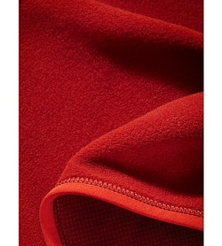 Fortrez Hoody Infrared Fabric