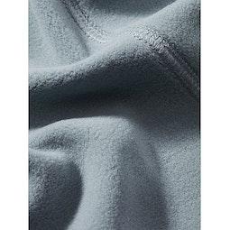 Fortrez Hoody Women's Robotica Fabric