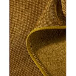 Fortrez Hoody Yukon Fabric v1